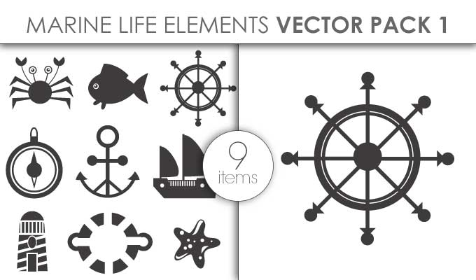 designious-vector-marine-life-pack-1-small-preview