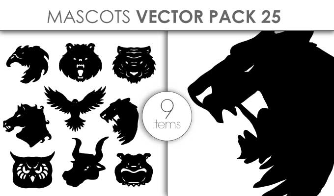 designious-vector-mascots-pack-25-small-preview