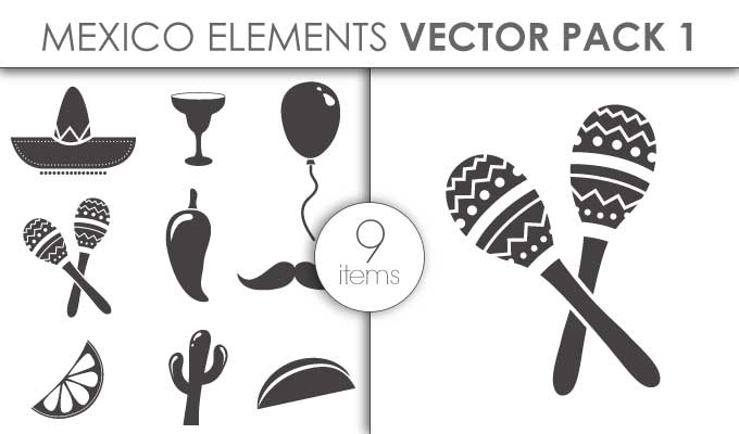 designious-vector-mexico-pack-1-small-preview