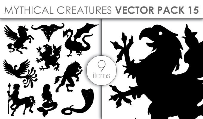 designious-vector-mythical-creatures-pack-15-small-preview
