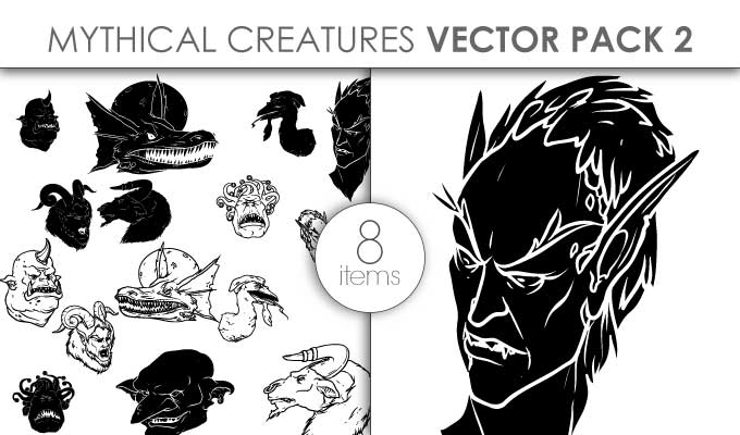designious-vector-mythical-creatures-pack-2-small-preview