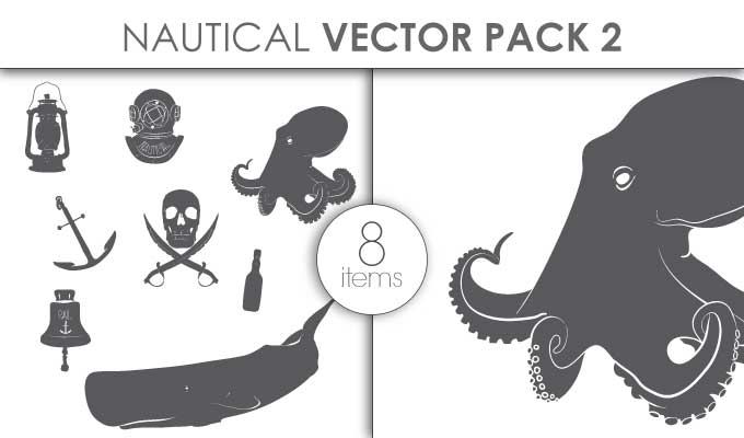 designious-vector-nautical-pack-2-small-preview