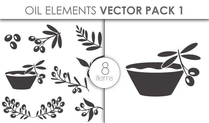 designious-vector-oil-pack-1-small-preview