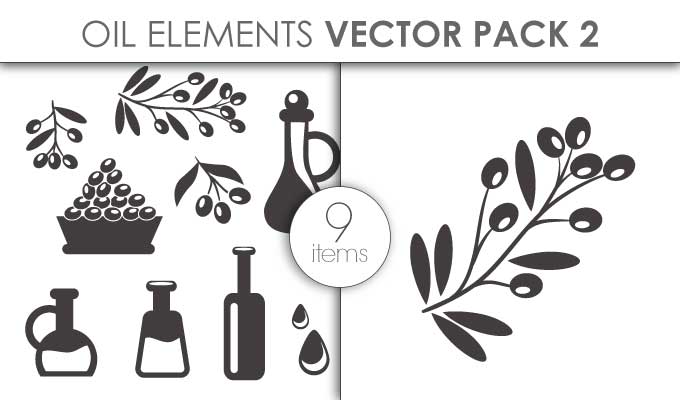 designious-vector-oil-pack-2-small-preview