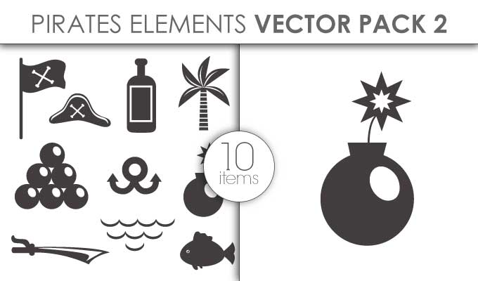 designious-vector-pirates-pack-2-small-preview