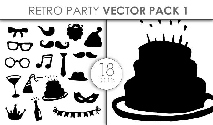 designious-vector-retro-party-pack-1-small-preview