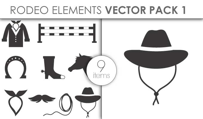 designious-vector-rodeo-pack-1-small-preview
