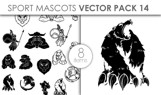 designious-vector-sport-concepts-pack-14-small-preview