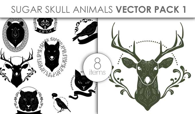 designious-vector-sugar-skull-animals-pack-1-small-preview