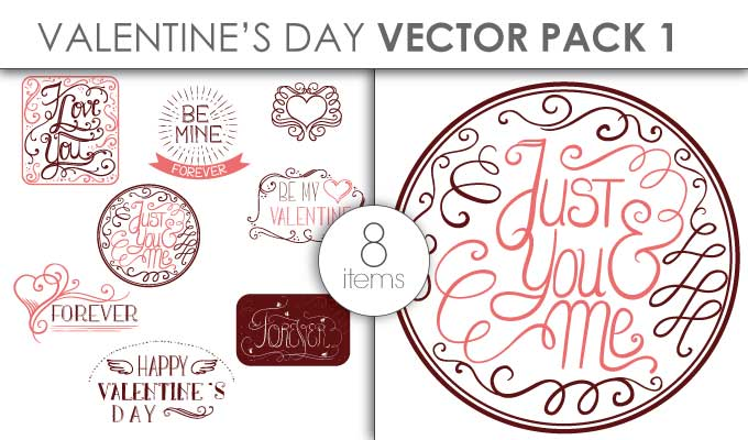 designious-vector-valentines-day-pack-1-small-preview