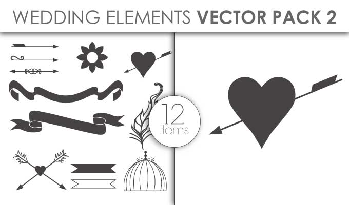 designious-vector-wedding-pack-2-small-preview