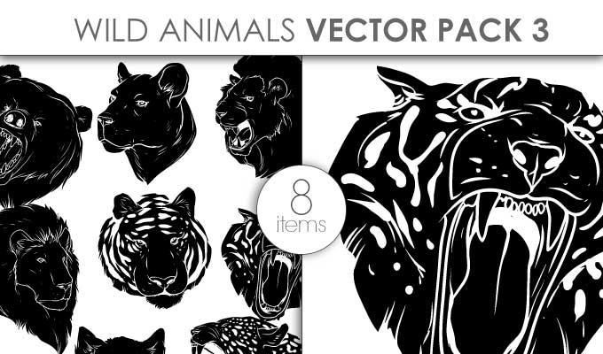 designious-vector-wild-animals-pack-3-small-preview