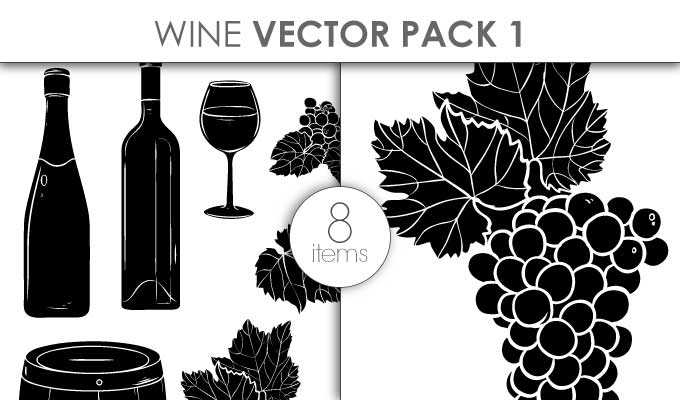 designious-vector-wine-pack-1-small-preview