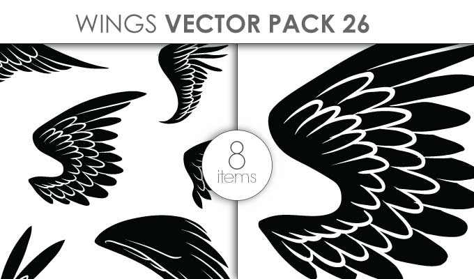 designious-vector-wings-pack-1-small-preview