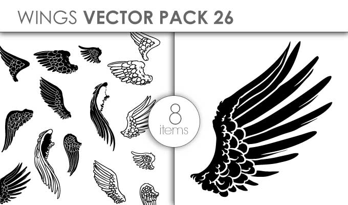 designious-vector-wings-pack-26-small-preview