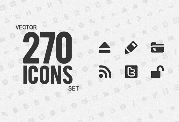 icons-preview-small