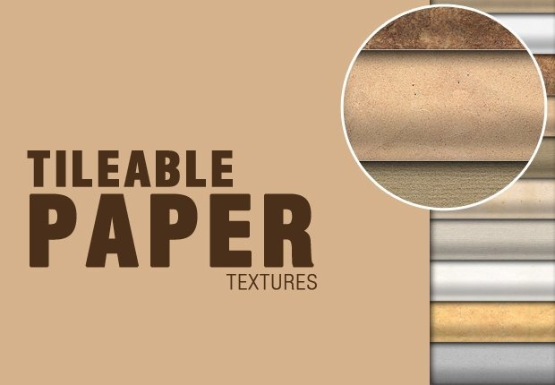 tileable-paper-textures-small
