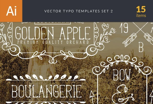 vector-typography-templates-set_2-small