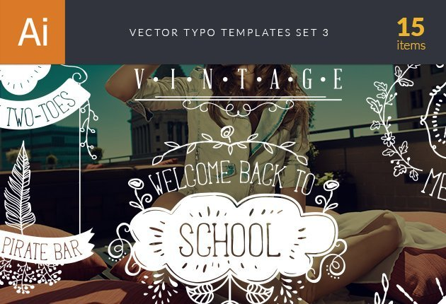 vector-typography-templates-set_3-small