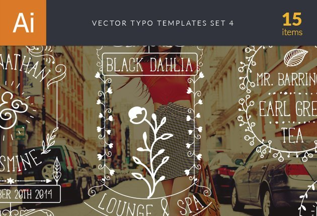 vector-typography-templates-set_4-small