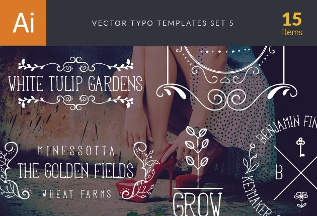 vector-typography-templates-set_5-small