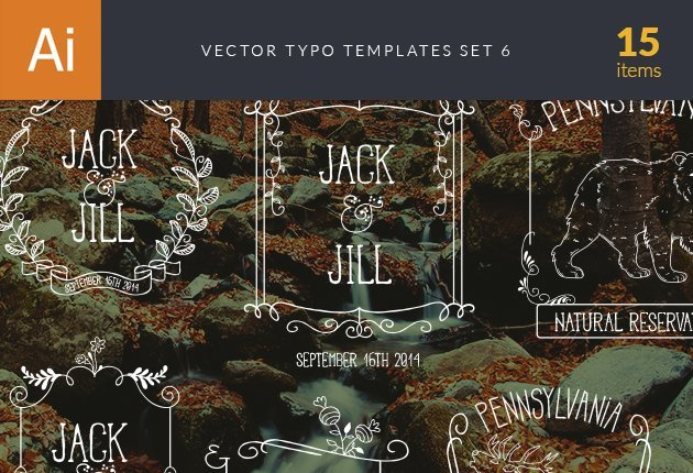 vector-typography-templates-set_6-small