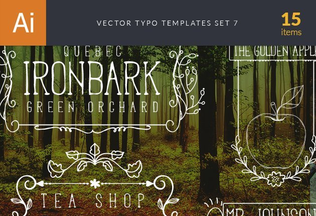 vector-typography-templates-set_7-small