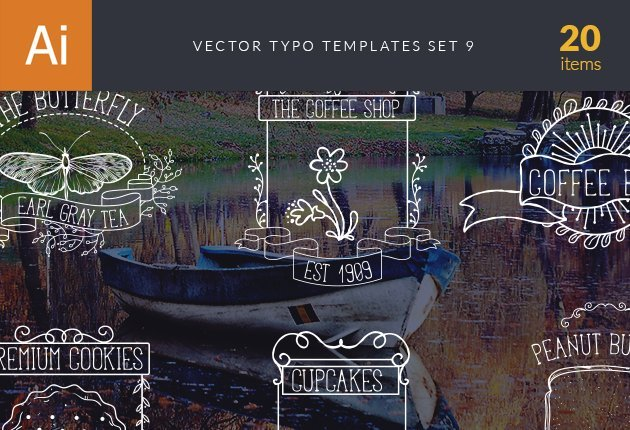 vector-typography-templates-set_9-small
