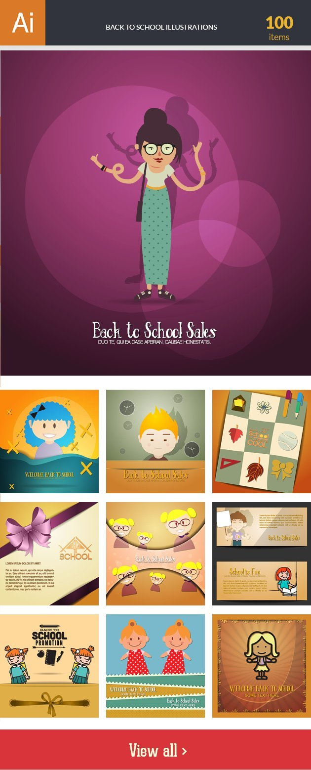 Small_Preview_BackToSchool_1