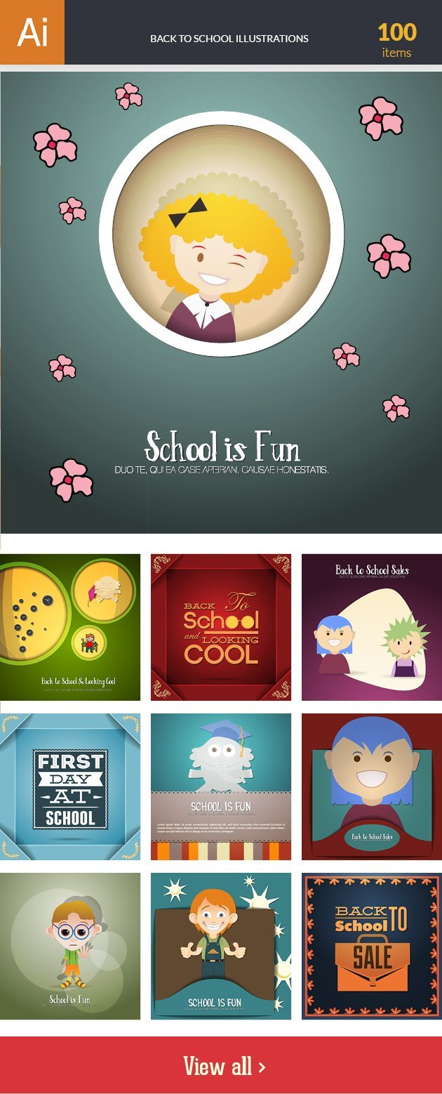 Small_Preview_BackToSchool_2