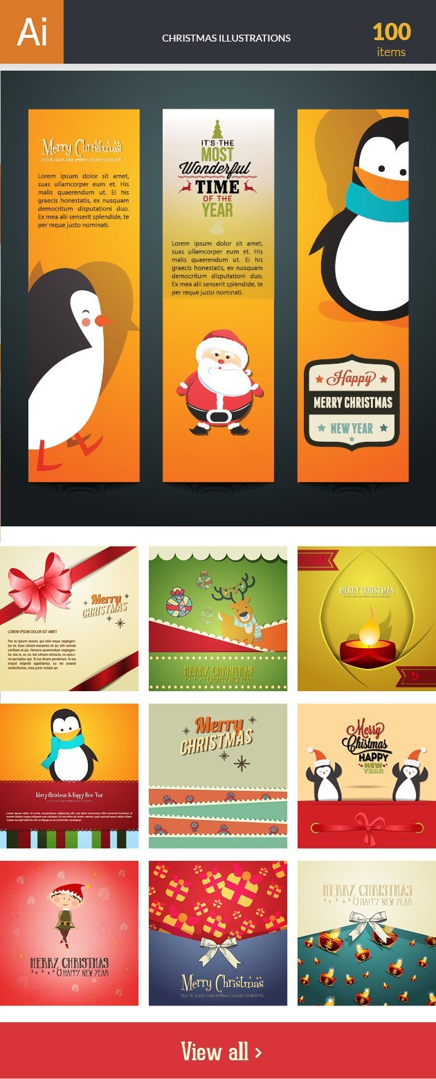 Small_Preview_Christmas_1