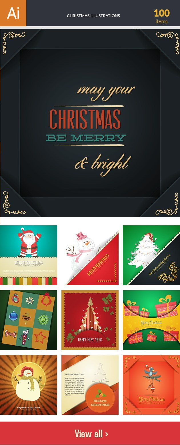 Small_Preview_Christmas_2