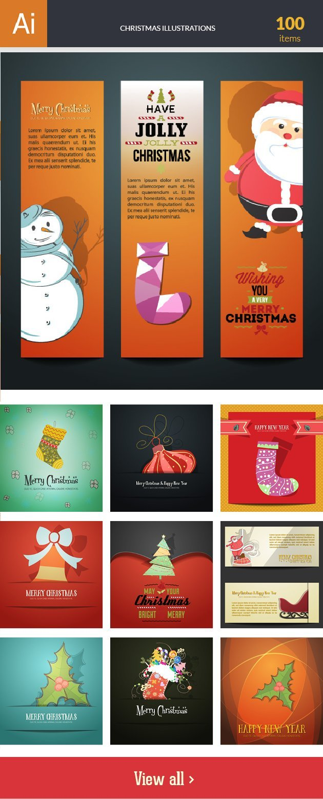 Small_Preview_Christmas_3