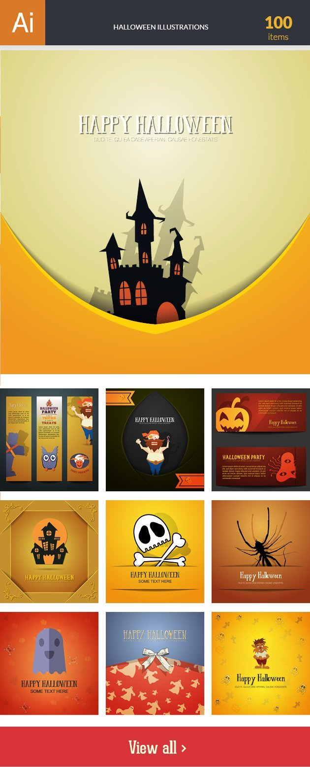 Small_Preview_Halloween_3