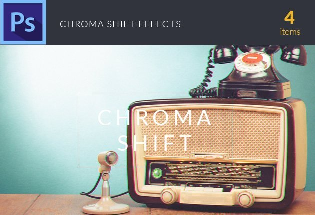designtnt-addons-chroma-shift-small