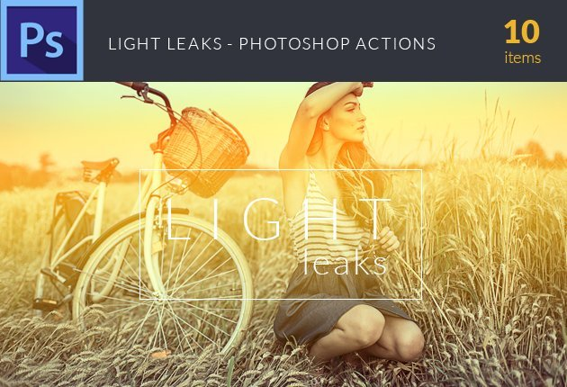 designtnt-addons-light-leaks-small
