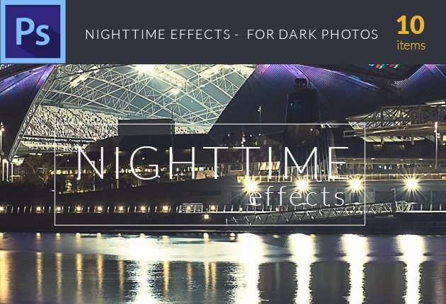designtnt-addons-nighttime-effects-small