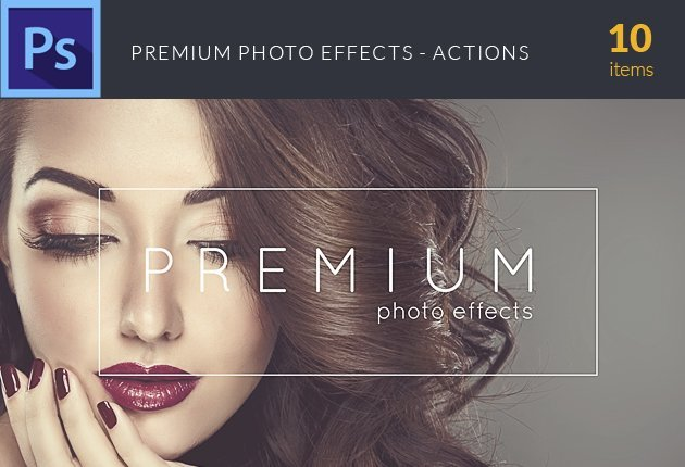 designtnt-addons-premium-photo-effects-small