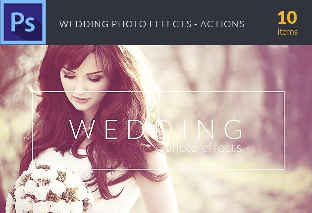 designtnt-addons-wedding-photo-effects-small
