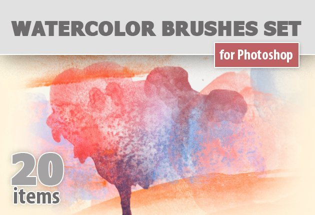 designtnt-brushes-watercolor-small
