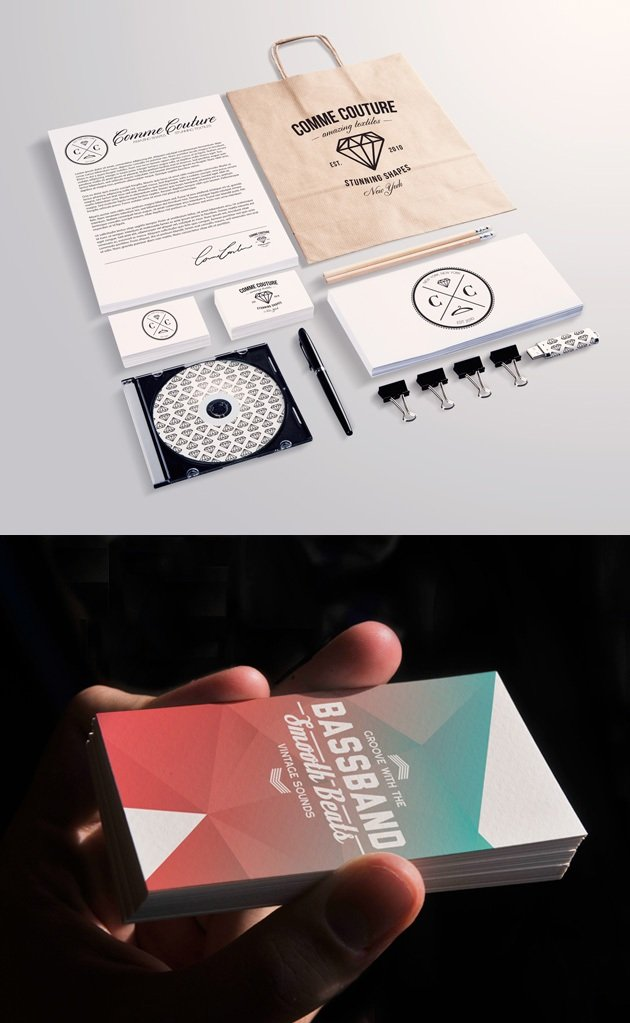 mockups-bundle-free-sample