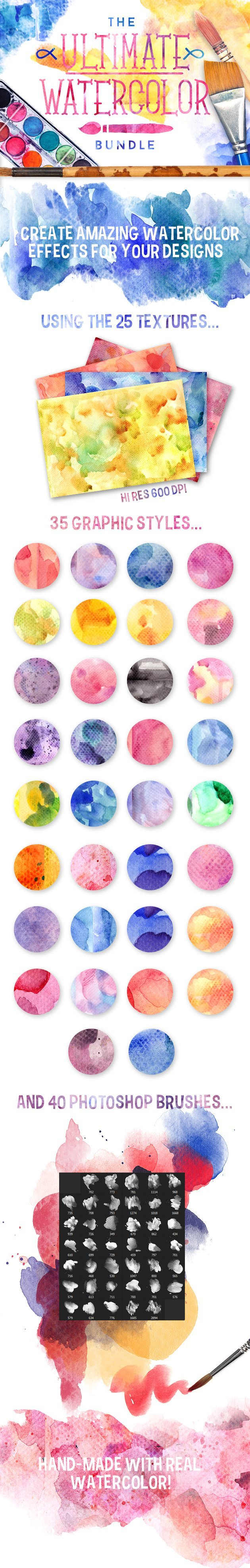 the-ultimate-watercolor-bundle-inkydeals-preview-large