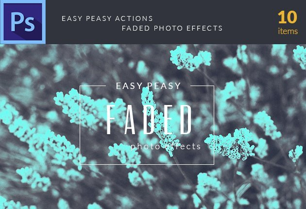 Easy-Peasy-Faded-Photo-Effects-small
