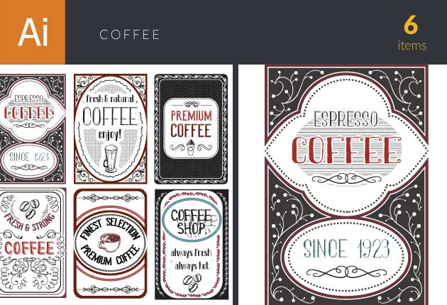 design-tnt-coffee-set-13-small-preview