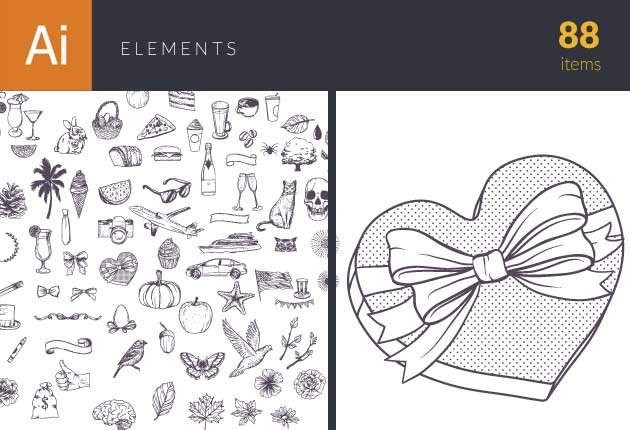 design-tnt-elements-set-1-small-preview