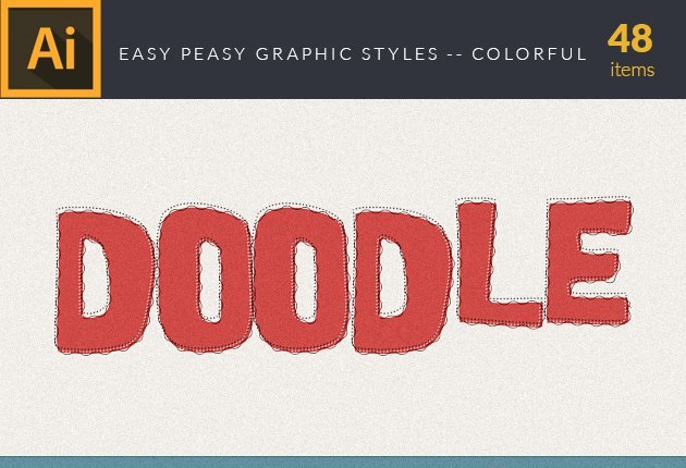 easy-peasy-text-styles-2-small
