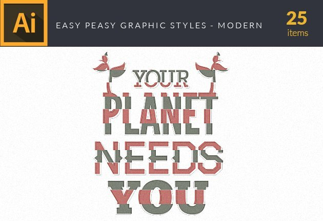 easy-peasy-text-styles-3-small