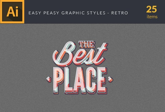 easy-peasy-text-styles-4-small