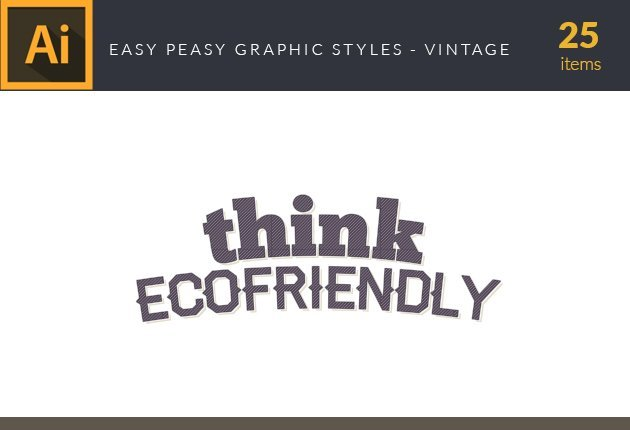 easy-peasy-text-styles-5-small