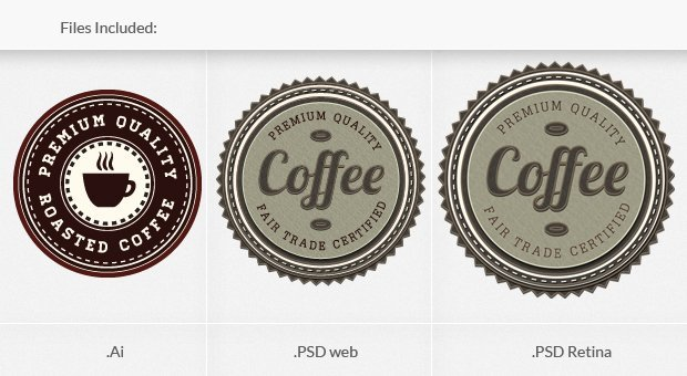 superpremium-badges-bundle